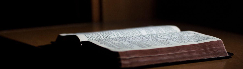 Bible.Dark_-1500x430